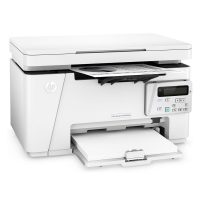 پرینتر چندکاره لیزری اچ پی HP LaserJet Pro M26nw Multifunction Laser Printer