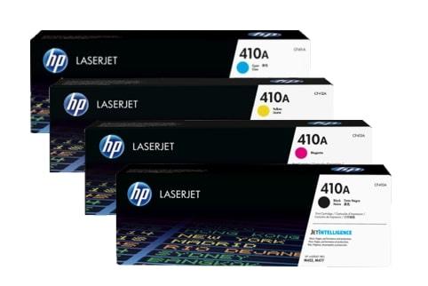 پرینتر چندکاره لیزری رنگی اچ پی HP Color LaserJet Pro MFP M477fdw Printer