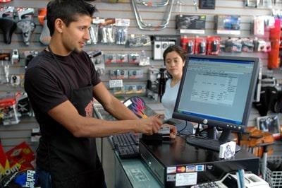 صندوق فروشگاهی برای مدیریت فروشگاه
