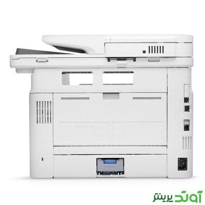 پرینتر چندکاره لیزری اچ پی HP LaserJet Pro M426fdw