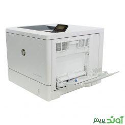 پرینتر لیزری رنگی اچ پی HP Color LaserJet Enterprise M553dn Printer