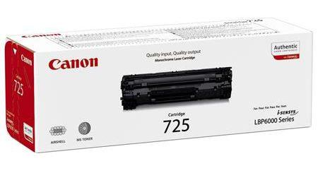 پرینتر چندکاره لیزری کانن Canon i-SENSYS MF3010