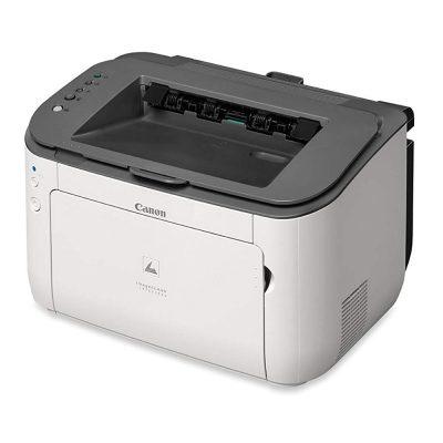 پرینتر لیزری کانن Canon i-SENSYS LBP6230dwLaser Printer