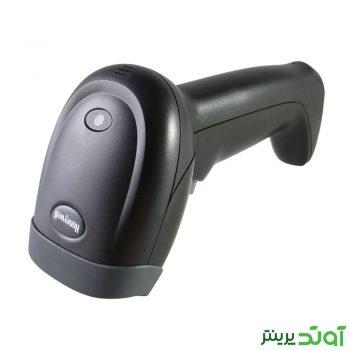 بارکدخوان نوری با سیم هانیول Honeywell Youjie HH360 Barcode Scanner