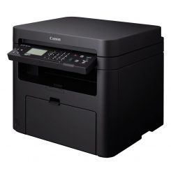 پرینتر چندکاره لیزری کانن Canon i-Sensys MF231 Multifunction Laser Printer