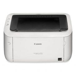پرینتر لیزری کانن Canon i-SENSYS LBP6030w