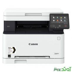 پرینتر چندکاره لیزری رنگی کانن Canon ImageCLASS MF631Cn