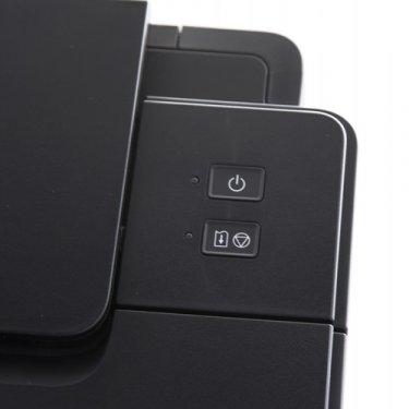 پرینتر جوهر افشان کانن Canon PIXMA G1410 Inkjet Printer