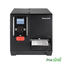 چاپگر لیبل و بارکد Honeywell PM42 203dpi Barcode Printer