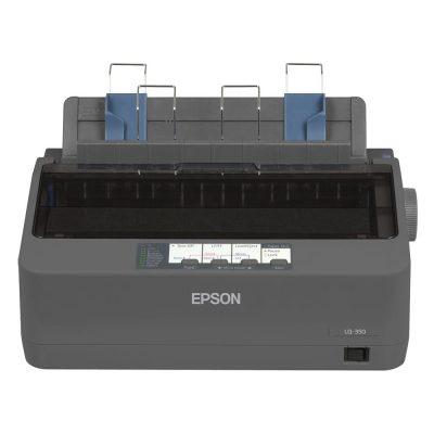 پرینتر سوزنی اپسون Epson LQ-350 Impact Printer