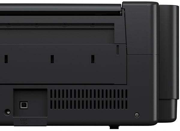 پرینتر جوهر افشان اپسون Epson L1800