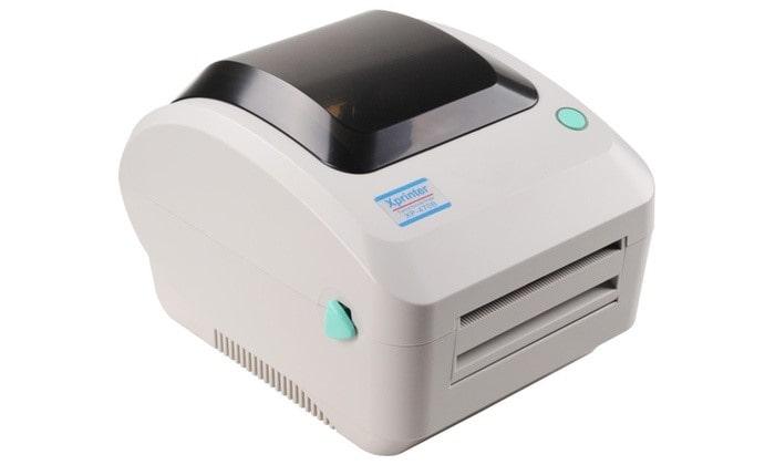 استفاده از چاپ حرارت مستقیم چه مزایا و معایبی دارد؟