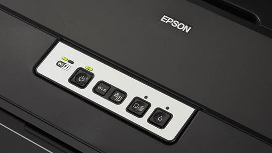 پرینتر جوهر افشان اپسون Epson Artisan 1430