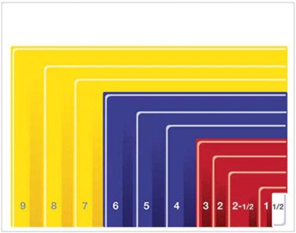 13 مورد که برای استفاده از لیبل پرینتر ها باید بدانید