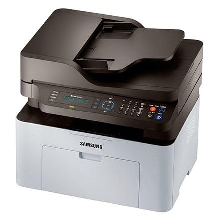 پرینتر چندکاره لیزری سامسونگ Samsung Xpress M2070F