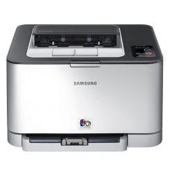 پرینتر لیزری رنگی سامسونگ Samsung CLP-320