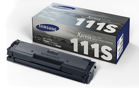 پرینتر لیزری سامسونگ Samsung Xpress M2020