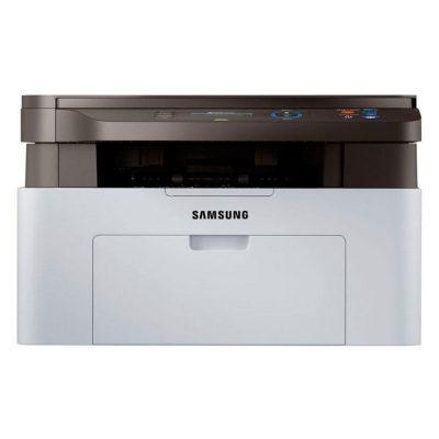 پرینتر چندکاره لیزری سامسونگ Samsung Xpress M2070