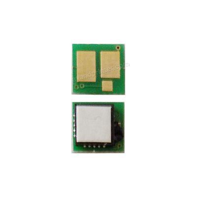 چیپست کارتریج درام اچ پی HP 19A Cartridge Chipset
