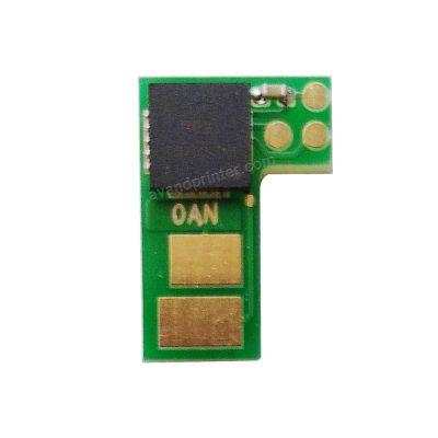 چیپست کارتریج اچ پی HP 30A Cartridge Chipset