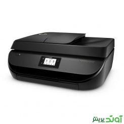 پرینتر چندکاره جوهر افشان اچ پی HP Deskjet 4675