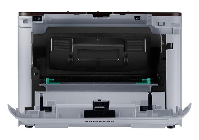 پرینتر لیزری سامسونگ Samsung Xpress M3320ND