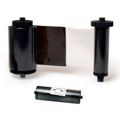 ریبون مشکی 1200 عکس اسمارت Smart 50 Black Ribbon 1200 Images