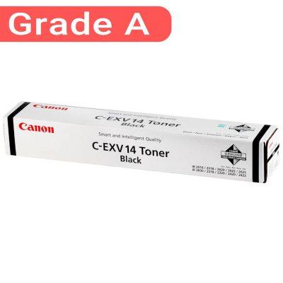 کارتریج تونر کانن Canon IR2016 Toner Cartridge