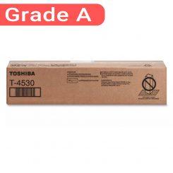 کارتریج لیزری مشکی توشیباToshiba T4530