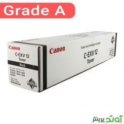 کارتریج کپی کانن Canon IR 3035