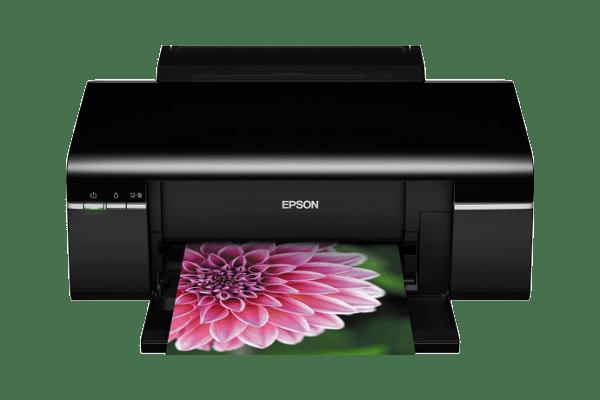 هد پرینتر Epson P50/T50