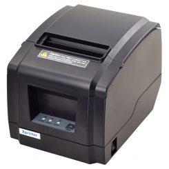 فیش پرینتر زک ZEC E260N Thermal Printer