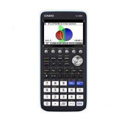 ماشین حساب کاسیو Casio fx-CG50