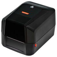 چاپگر لیبل و بارکد رومیزی وین کد Wincode C342C