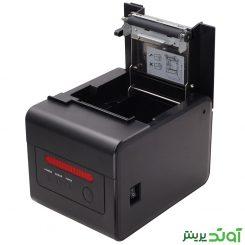 فیش پرینتر ایکس پرینتر XPrinter C260H