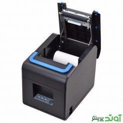 فیش پرینتر ایکس پرینتر XPrinter V320M Thermal Printer