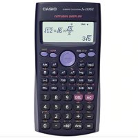CASIO-FX-350es
