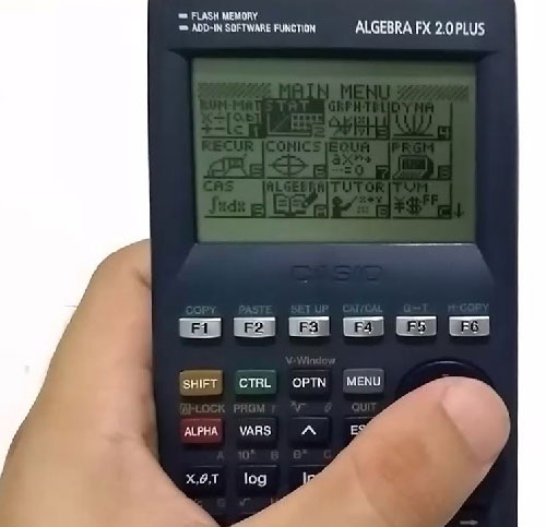 Casio-Algebra-FX2.0-Plus