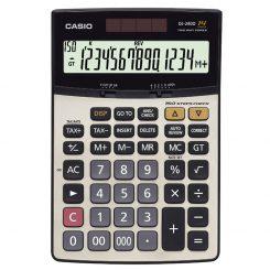 Casio-DJ-240D