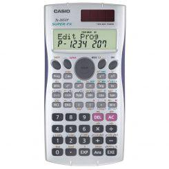 Casio-FX-3650p