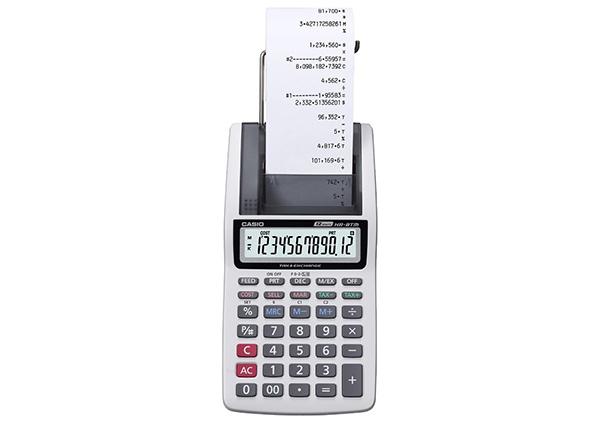Casio-HR-8TM