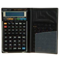 Casio-fx-4200p