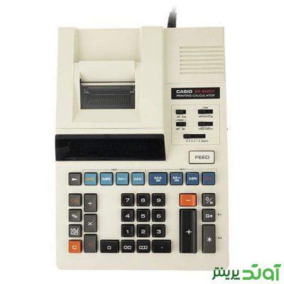 casio-DR-8420V