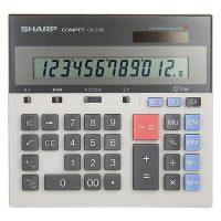 ماشین حساب رومیزی شارپ Sharp CS-2130 Calculator