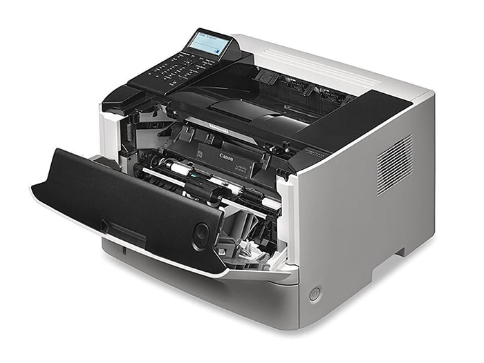 پرینتر لیزری کانن Canon i-SENSYS LBP252dw