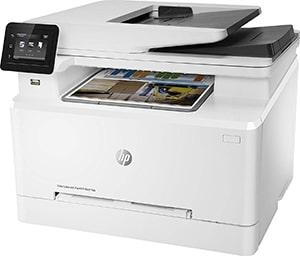 کارتریج اچ پی ست کامل چهار رنگ HP 201A