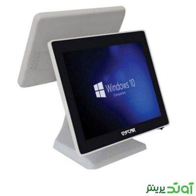 صندوق فروشگاهی اسکار Oscar Touch POS T5100