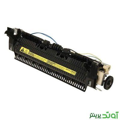 فیوزینگ کامل اچ پی HP 1005 Fuser Unit
