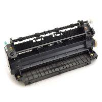 فیوزینگ کامل اچ پی HP 1300