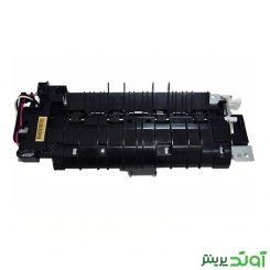 فیوزینگ کامل اچ پی HP 3015 Fuser Unit